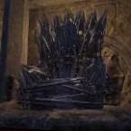 Iron Throne [NA]