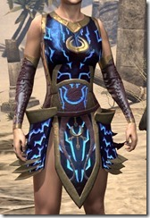 Dro-m'Athra Heavy - Voidsteel Superior