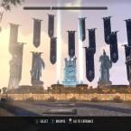 Daggerfall HERO Overlook [XBox One]