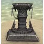 Daedric Altar, Molag Bal