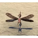 Seht's Dovah-Fly