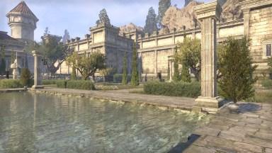 eso-lichal-grand-manor-exterior-2