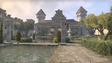 eso-lichal-grand-manor-exterior-3