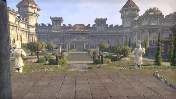 eso-lichal-grand-manor-exterior-7