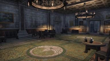 eso-lichal-grand-manor-interior-decorated-2