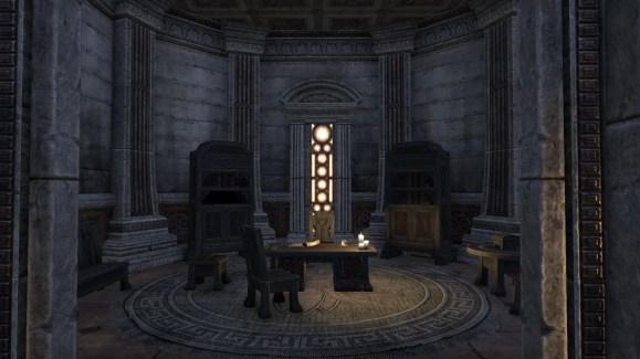 eso-lichal-grand-manor-interior-decorated-6