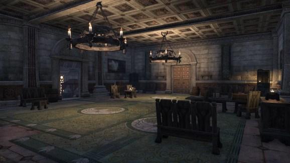 eso-lichal-grand-manor-interior-decorated-7