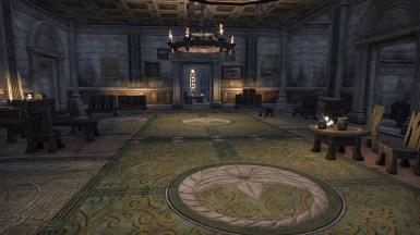 eso-lichal-grand-manor-interior-decorated