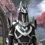 Arch-Mage (Aldmeri Dominion)