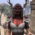 Bloodforge Ancestor Silk