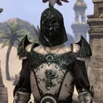 Arch-Mage (Daggerfall Covenant)