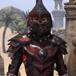 Durok's Bane