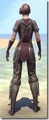 Seadrake - Female Back