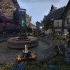 Elven Garden Estate [NA]