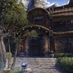 Reaper's Resort [NA]