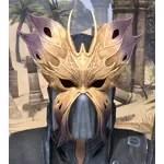Moonshadow Wings Mask