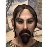 Brigand's Beard