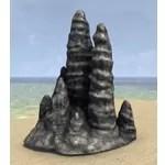 Cave Deposit, Stalagmite Group