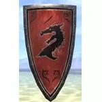 Pact Hero Shield