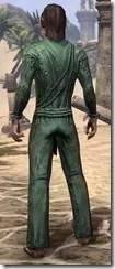 Prisoner Style 2 - Male Rear