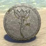 Seal of Dibella