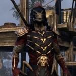 Katria the Aetherial [NA]