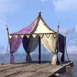 Jester's Pavilion, Open