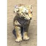 Senche-Tiger Cub
