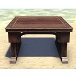 Alinor Table, Noble Intimate