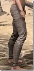 Pyandonean Homespun Breeches - Female Right