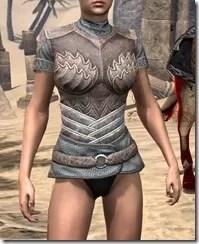 Pyandonean Rawhide Jack - Female Front
