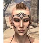 Mystic Magicka Flow Face Tattoos