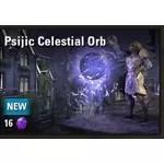 Psijic Celestial Orb
