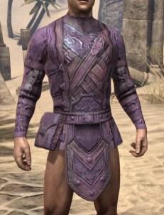 Adept Purple