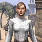 Ancestral Honor Garments