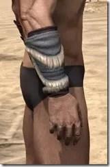 Huntsman Light Gloves - Male Right