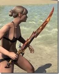 Lich Sword 2