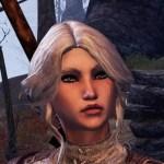 Zireael the Witcher [EU]