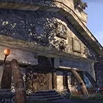 Altmer Summer House [EU]