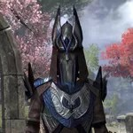 Indomitable Fury (Aldmeri Dominion)