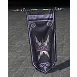 Banner of the Storm Lords