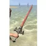 Blackrose Sword
