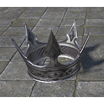 Crown of the Storm Lords