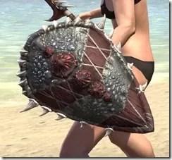 Dead-Water Shield 2