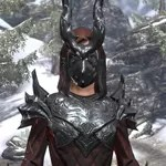 Indomitable Fury (Ebonheart Pact)