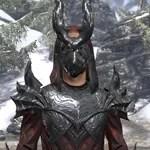 Spell Strategist (Ebonheart Pact)
