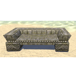 Murkmire Bench, Wide