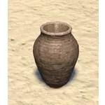 Murkmire Pot, Handmade