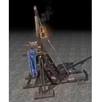 Surplus Covenant Firepot Trebuchet