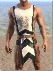 Eso Fashion Guild Tabard Elder Scrolls Online